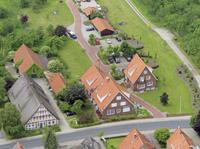 SAL Steinkirchen