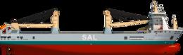 Type 116