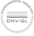Environmental Passport 2014