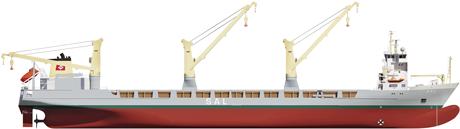Type 161b