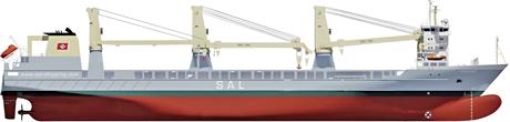 Type 176